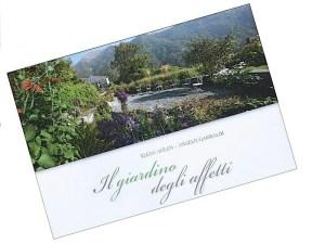 libri giardino
