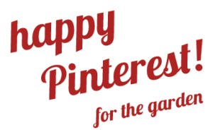 happy pinterest