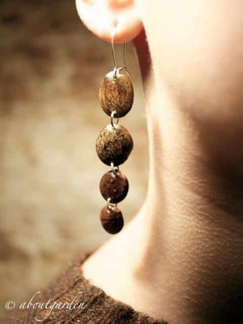 earrings yes