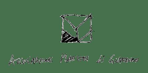 Logo Maestri di Giardino