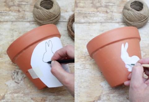 disegno vaso