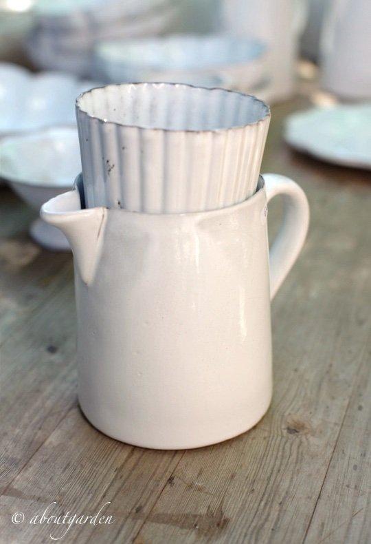 ceramica Reve d'Argile
