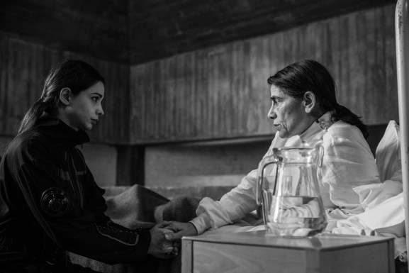 The 4 Arab Films Showing at Swiss Film Festival That Need To Be on Your Watch List