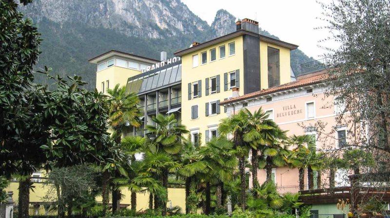 grand hotel riva del garda