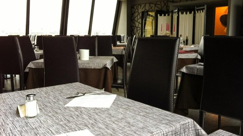 grand hotel riva restaurant
