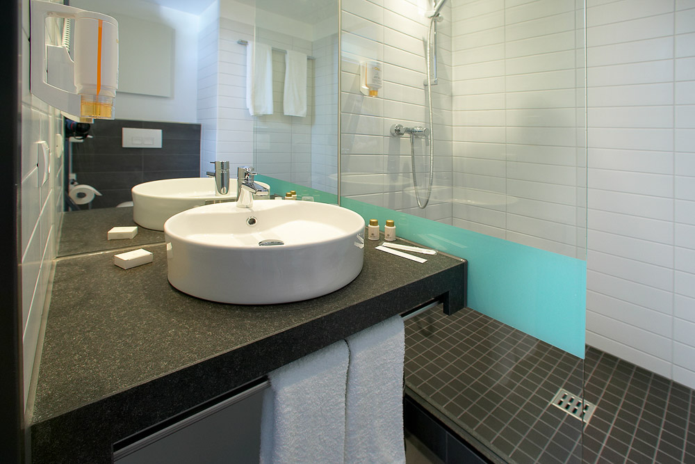 Stunning G Hotel Luxus Pur Interieur Contemporary - Amazing Home ...