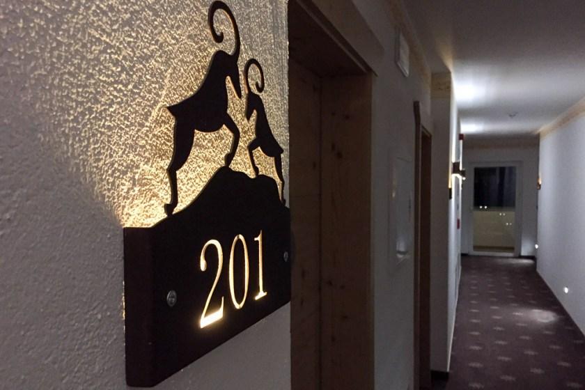 foto-01-hotel albinea kastelruth01-17-21-05-05