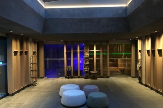 Hotel Weinegg-19
