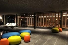 Hotel Weinegg-47