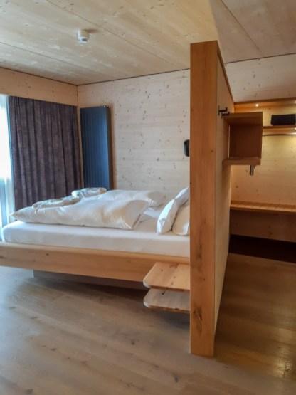 Hotel Riedlberg-19