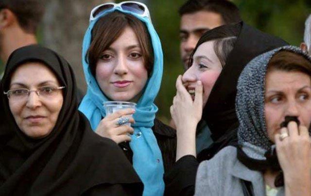 Iran_gynaikes