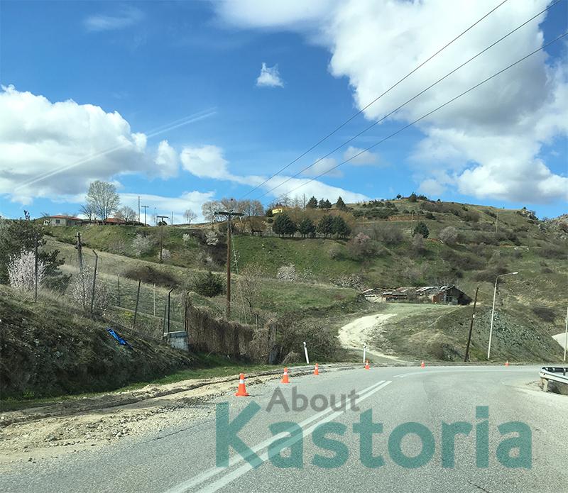 erga_kastoria_nestorio2