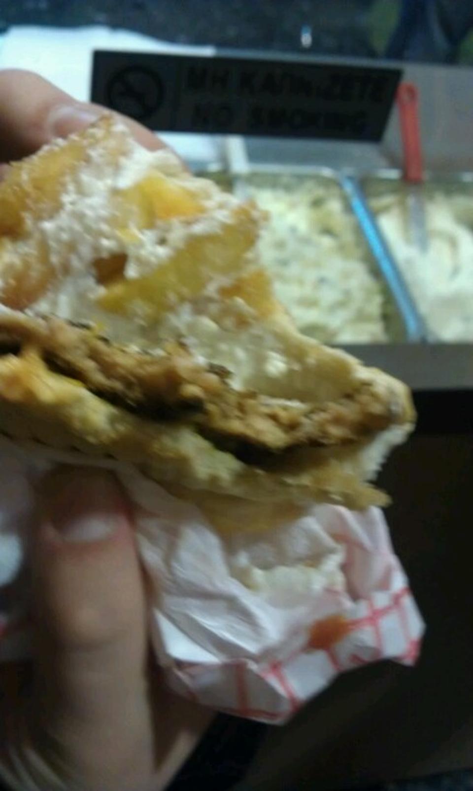 hamburgertufast