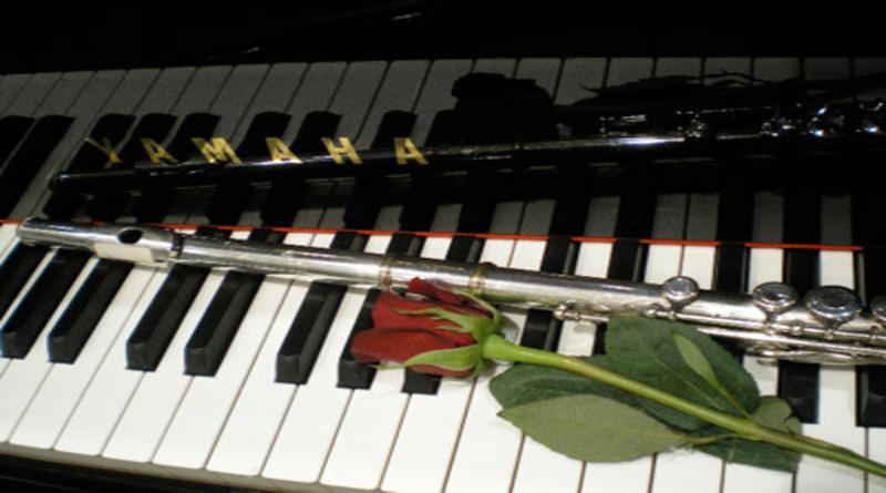 piano_flute