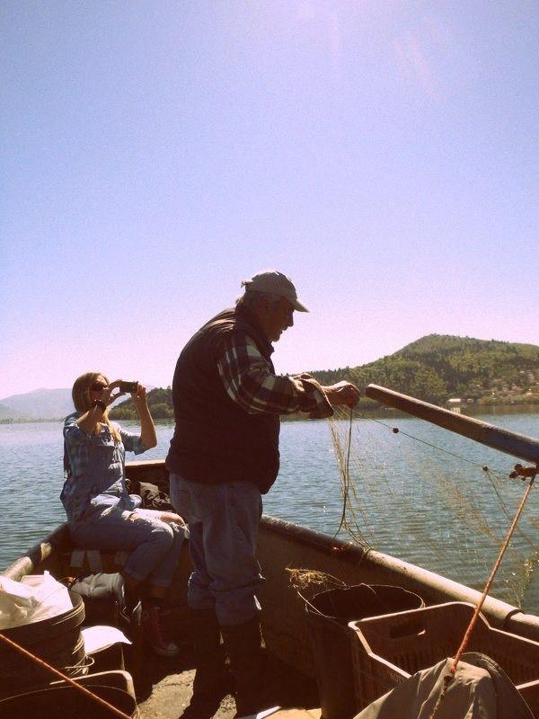 λίμνη-ψάρεμα4