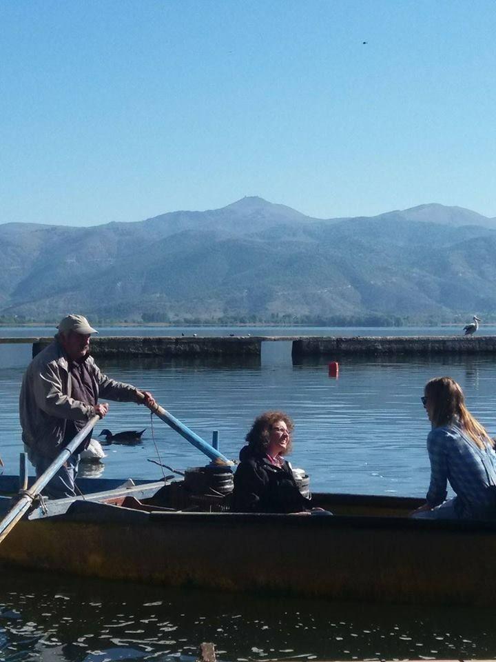 λίμνη-ψάρεμα5