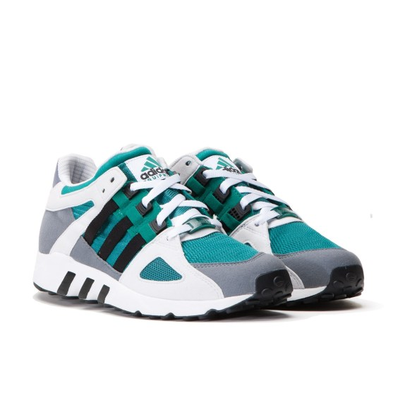 adidas-equipment-running-guidance-93-tech-beige-core-black-sub-green-2_1