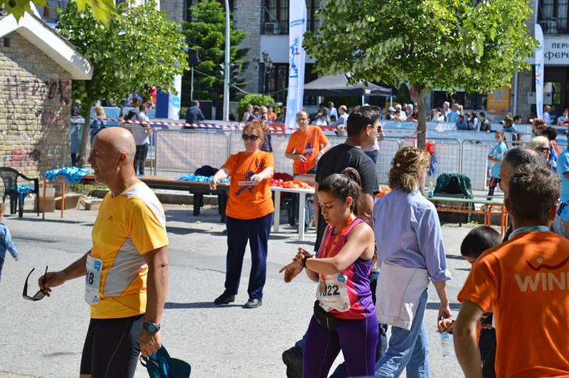 run_greece_kastoria144