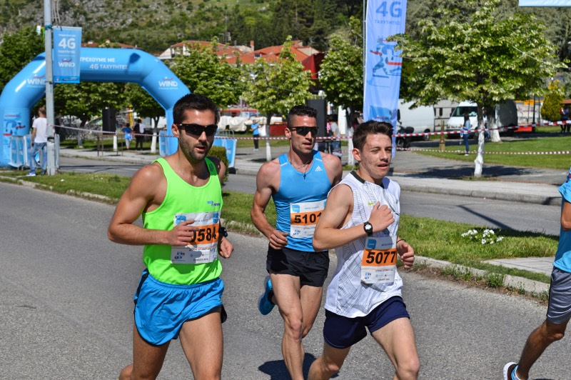 run_greece_kastoria33