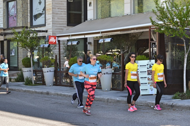 run_greece_kastoria52
