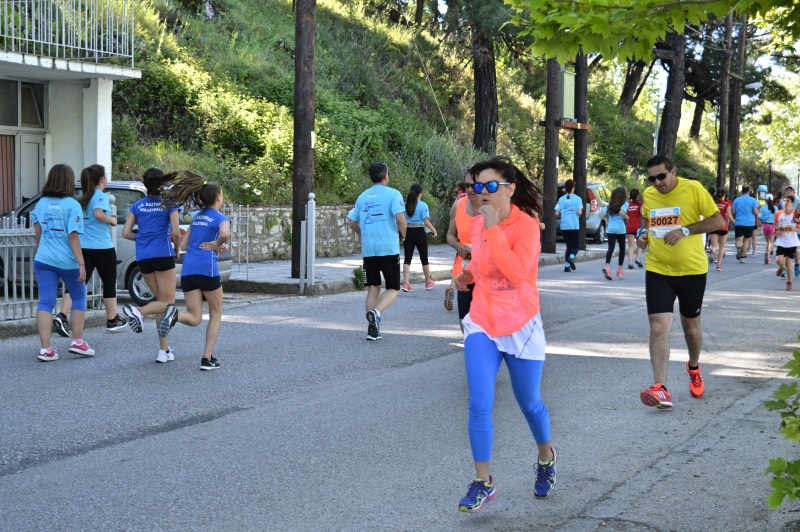 run_greece_kastoria67