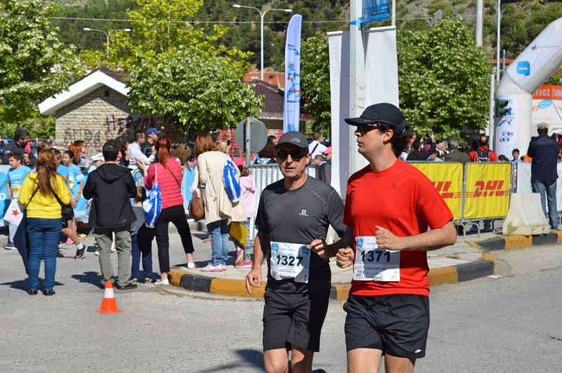 run_greece_kastoria9