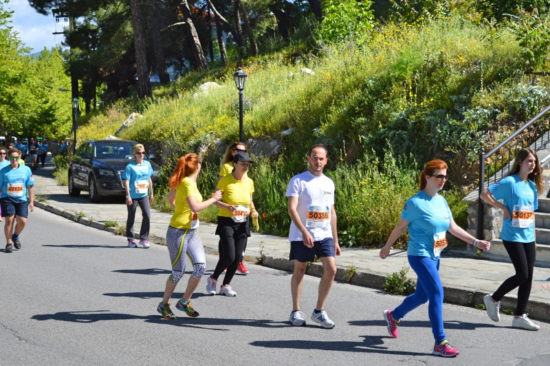 run_greece_kastoria93