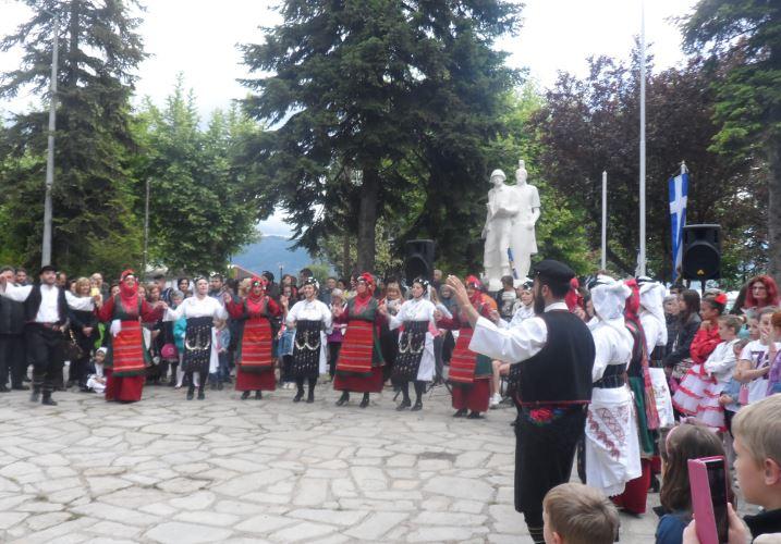 xoreytika2