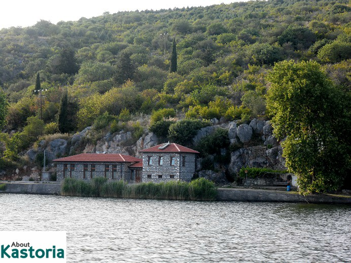 kastoria34