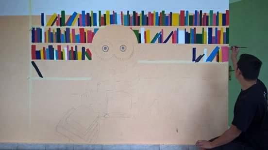 bibliothiki1