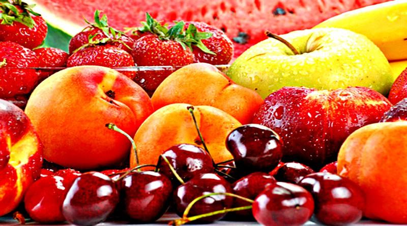 d2612ef382e Τα Καλοκαιρινά φρούτα και η απίστευτη διατροφική τους αξία ...