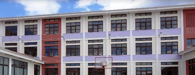 Η μεταφορά του 2ου και του Εσπερινού Λυκείου στο κτίριο του πρώην 1ου Γυμνασίου, θα συζητηθεί αύριο στην Επιτροπή Παιδείας