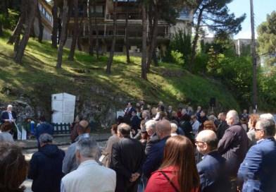 Σάββατο και Κυριακή η βιντεοσκόπηση της εκδήλωσης για το Ολοκαύτωμα της Εβραϊκής Κοινότητας Καστοριάς