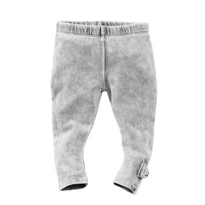 Z8 Legging Mayfly-Faded grey