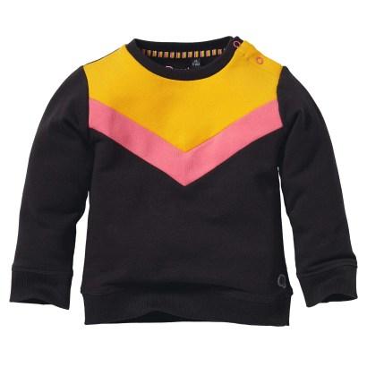 Quapi Sweater Liene
