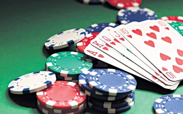 How Casino Regulations Impact UK Players - About Manchester