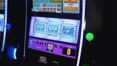 888 casino no deposit Casino
