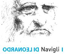 Discover the Navigli of Leonardo da Vinci
