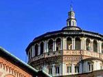 Guided tour in Milan: Milan City Sightseeing Tour