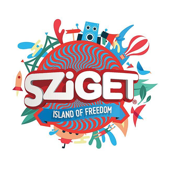 © https://www.facebook.com/szigetfestivaldeutschland