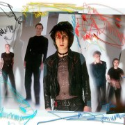 Neue Single von The Horrors - Lout