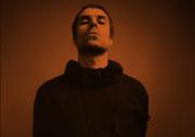 Liam Gallagher in Stuttgart - 15.09.2021