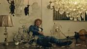 Ed Sheeran kommt 2022 für 3 Konzerte nach Deutschland