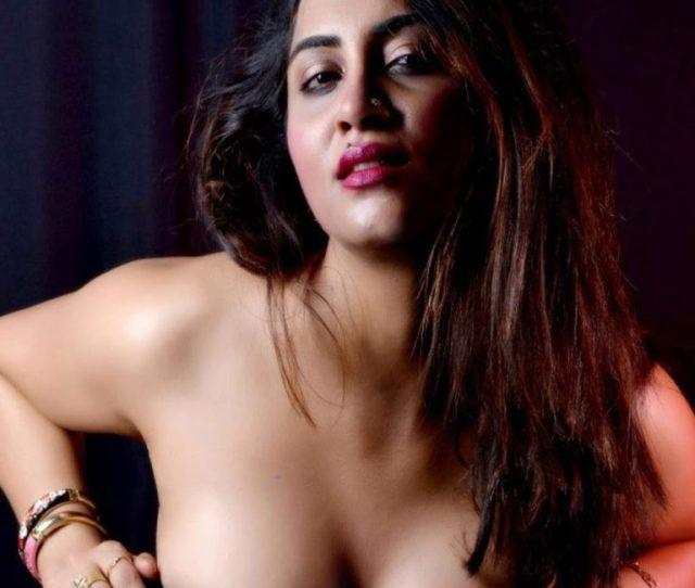 Bollywood Hot Photos