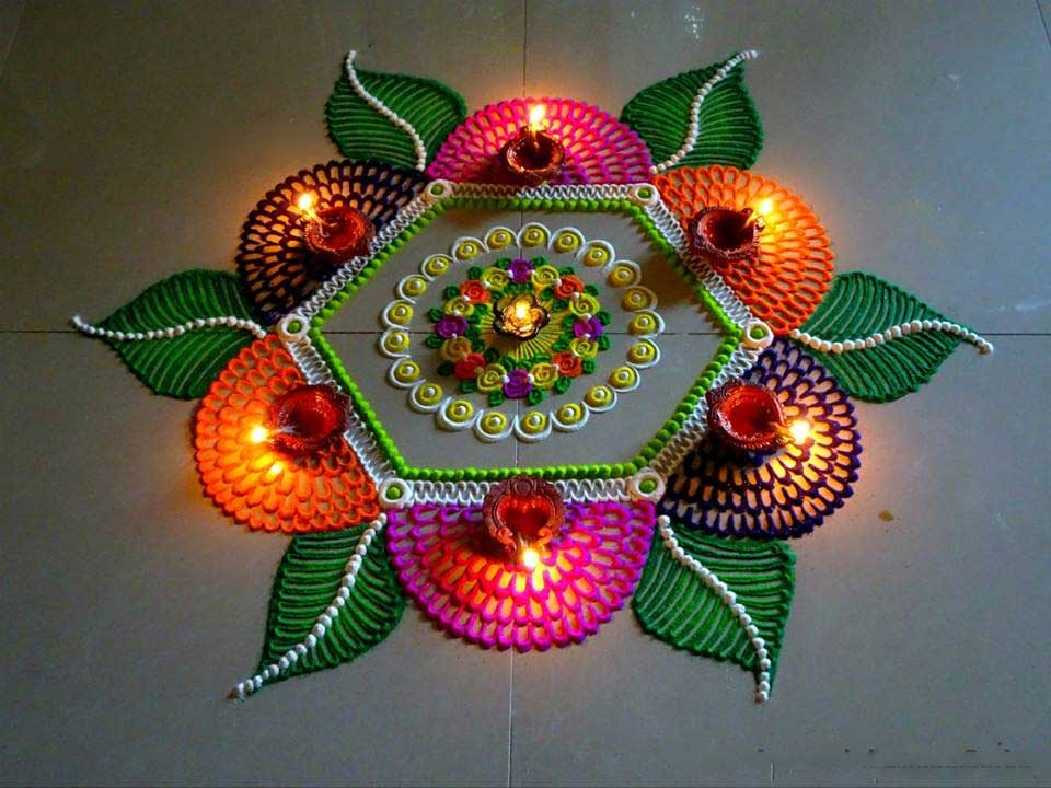 New Kitchen Designs India