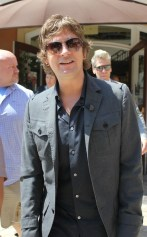aRT_robthomas_kylecook_extra_set_Aug22-2012_ (12)