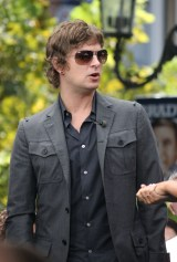 aRT_robthomas_kylecook_extra_set_Aug22-2012_ (13)