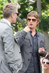 aRT_robthomas_kylecook_extra_set_Aug22-2012_ (14)