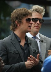 aRT_robthomas_kylecook_extra_set_Aug22-2012_ (15)