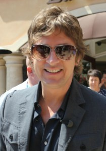 aRT_robthomas_kylecook_extra_set_Aug22-2012_ (22)